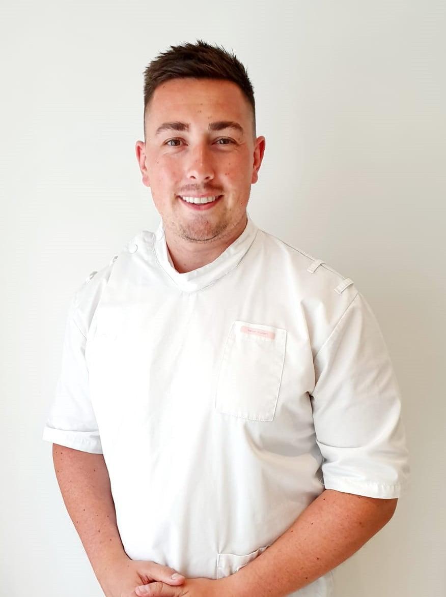 Dan Lyons profile pic