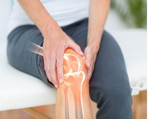 Knee Pain – What You Need To Know